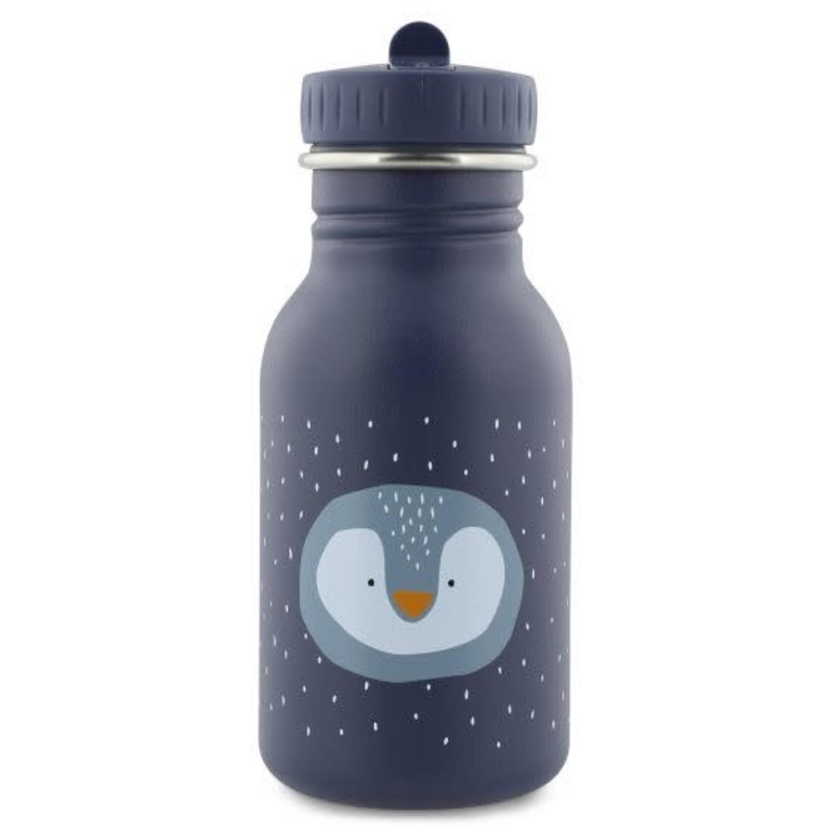 Trixie Drinkfles 350ml (Mr. Penguin)