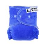 Anavy Nachtluier (Maxi XL) SNAPS - Blueberry