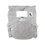 Anavy Nachtluier (Maxi XL) VELCRO - Grey