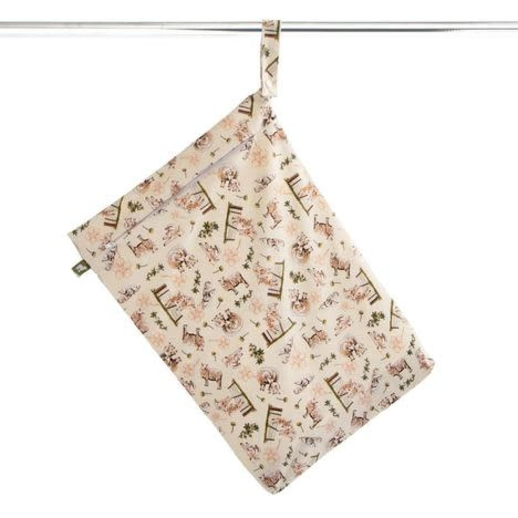 LittleLamb Wetbag XL (Loving ewe)