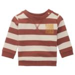 Noppies Sweater Rocca