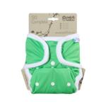 Petit Lulu SIO Complete (Groen) Snaps