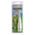 "Jack N' Jill Elektrische tandenborstel 0-3 jaar ""Tickle Tooth"""