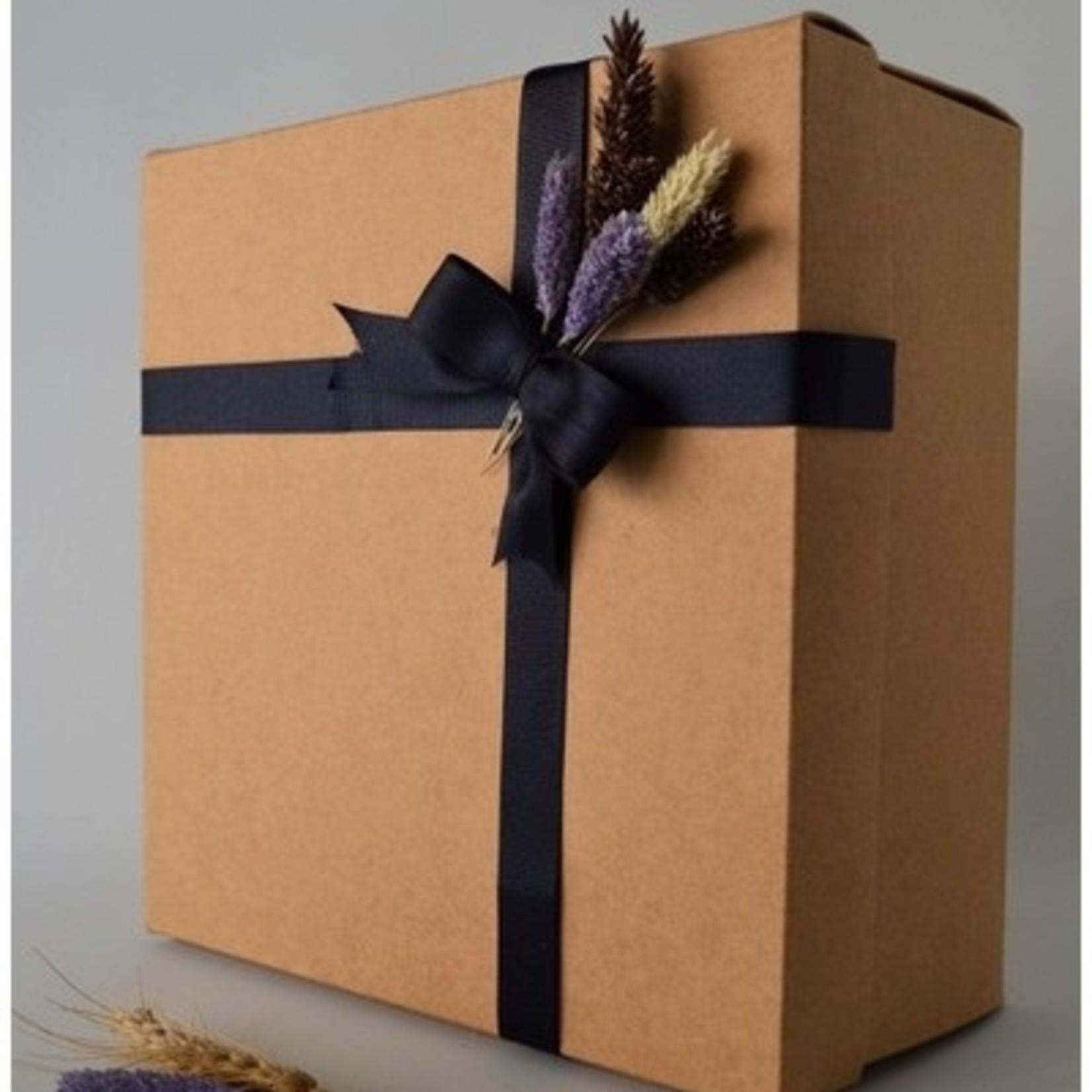 Gratis Geschenkverpakking
