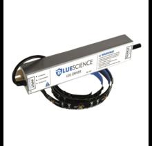 UV Lucht desinfectie systeem 700mm