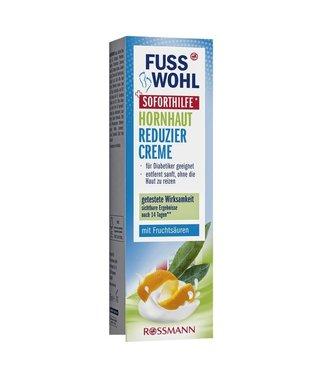 FUSSWOHL FUSSWOHL Eelt Reduceercrème