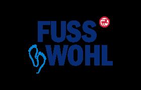 FUSSWOHL