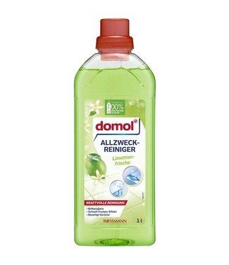 DOMOL DOMOL Allesreiniger Limoen