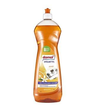 DOMOL DOMOL Afwasmiddel Sinasappel