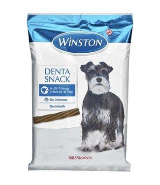 Winston Denta-Snacks