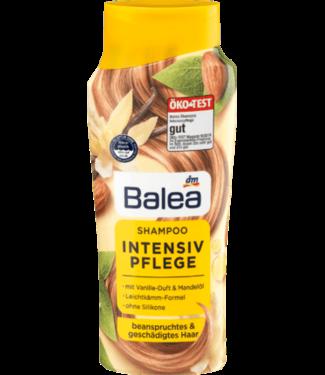 Balea Balea Shampoo Intensief Verzorgend