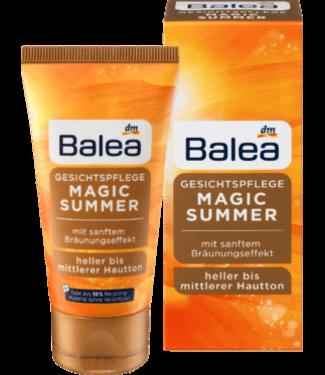 Balea Balea Gezichtsverzorging Magic Summer