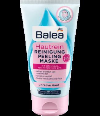 Balea Balea Reiniging + Peeling + Masker 3in1