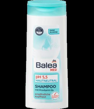 Balea MED Balea Med Shampoo pH 5,5 Huidneutraal
