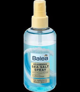 Balea Balea Voedende Sea Salt Spray