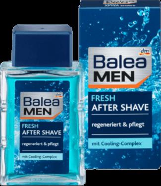Balea MEN Balea MEN After Shave Fresh