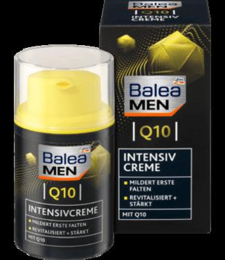 Balea MEN Balea MEN Q10 intensieve crème