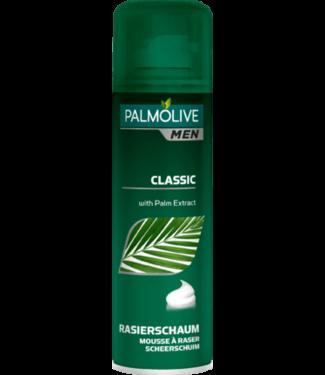 Palmolive Palmolive MEN Classic Scheerschuim