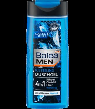 Balea MEN Balea MEN Douchegel 4in1 Ice Feeling