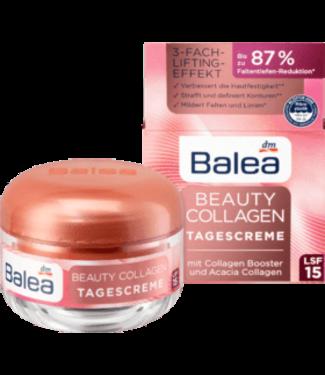 Balea Balea Dagcrème Beauty Collageen met Collageen Booster