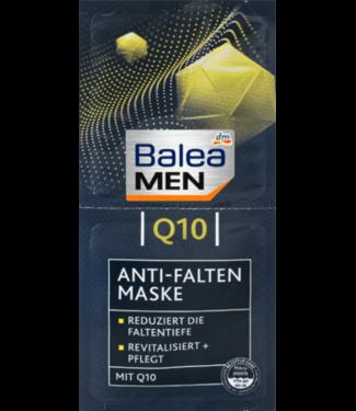 Balea MEN Balea MEN Q10 Antirimpelmasker