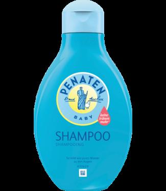 Penaten Penaten Baby Shampoo