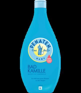 Penaten Penaten Baby Bad Additief Kamille