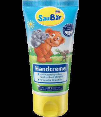 SauBär SauBär Handcrème