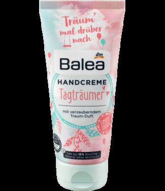 Balea Balea Handcrème Daydreamer