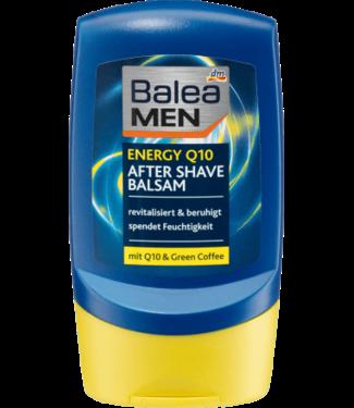 Balea MEN Balea MEN After Shave Balsem Energy Q10