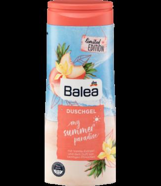 Balea Balea Douchegel My Summer Paradise