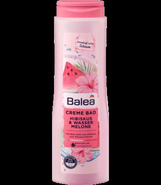 Balea Balea Crèmebad Hibiscus & Watermeloen