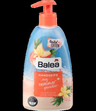 Balea Balea Crèmezeep My Summer Paradise