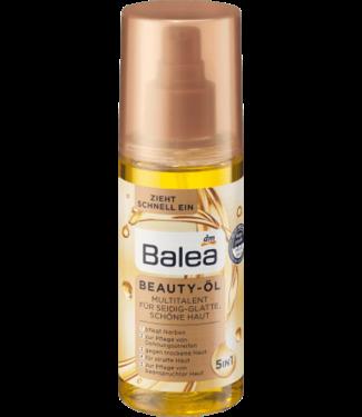 Balea Balea Beauty-Oil