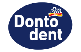 Dontodent