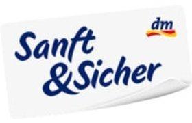 Sanft & Sicher