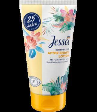 Jessa Jessa Intieme After Shave Lotion