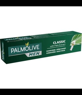 Palmolive PALMOLIVE Men Scheercrème Classic