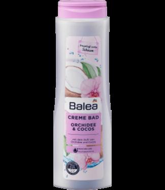 Balea Balea Crèmebad Orchidee & Kokos