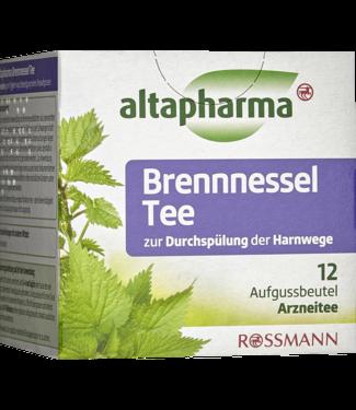 ALTAPHARMA ALTAPHARMA Brandnetel Thee