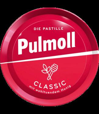 Pulmoll PULMOLL Pastilles Classic