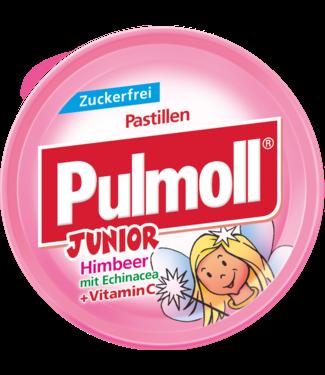 Pulmoll PULMOLL Pastilles Junior