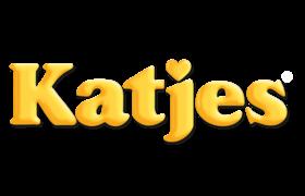 KATJES