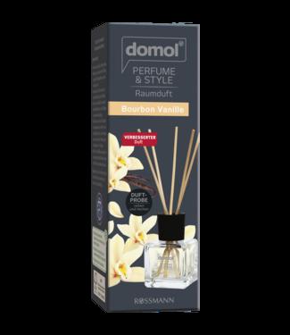 DOMOL DOMOL Kamergeur Bourbon Vanille