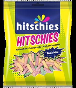 HITSCHLER HITSCHLER Hitschies Sour Mix