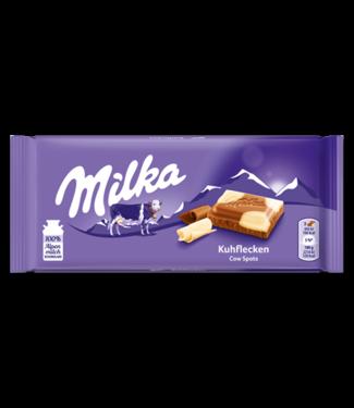 MILKA MILKA Cow Spots