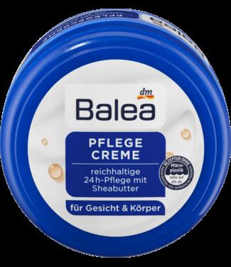 Balea Balea Verzorgende Bodycrème