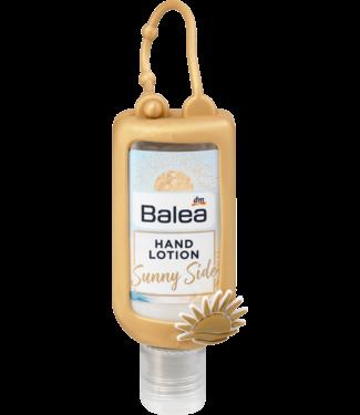 Balea Balea Handlotion Sunny Side