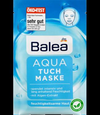 Balea Balea Aqua Doekmasker