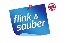 FLINK & SAUBER